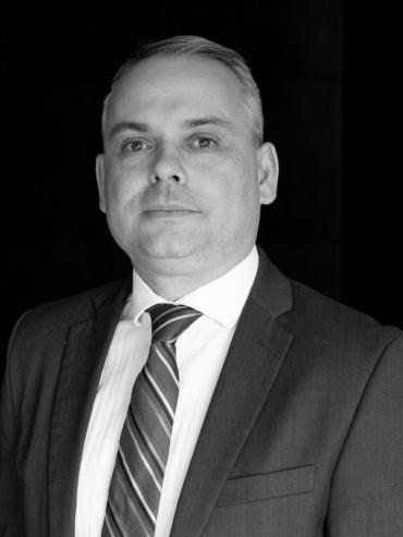 Adriano Pimentel Marcovici